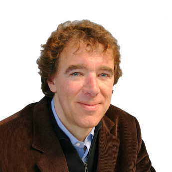 Geschäftsführer Hermann Rausch