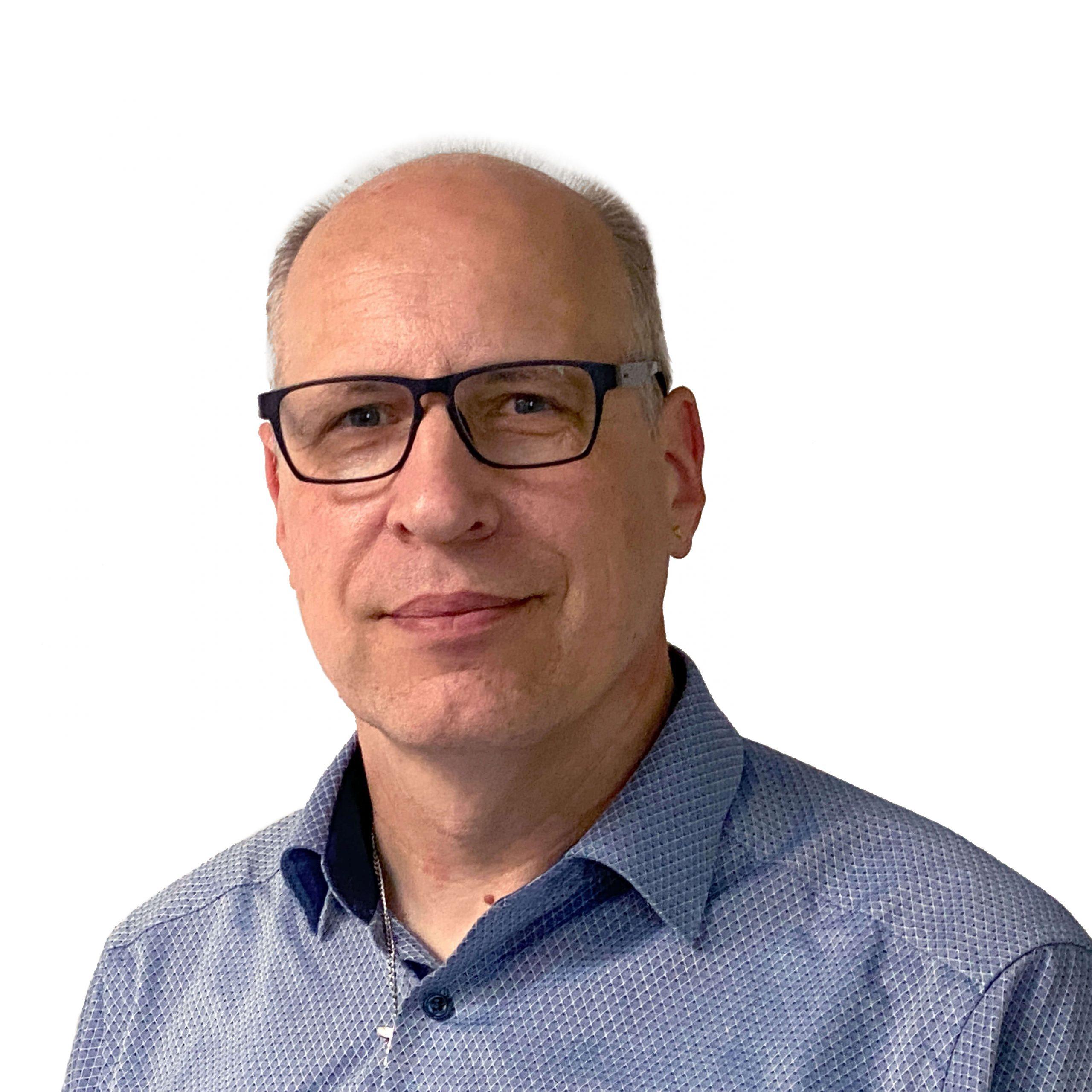 Ansprechpartner Marc Zöttl